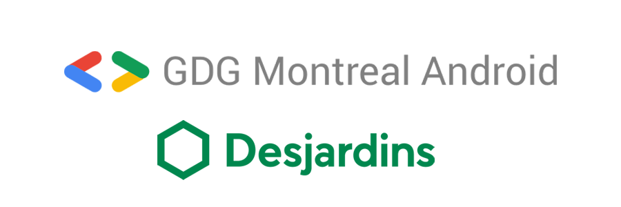 Events – GDG Montreal